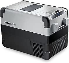 Dometic CFX 40W 12v Electric Powered Portable Cooler, Fridge Freezer