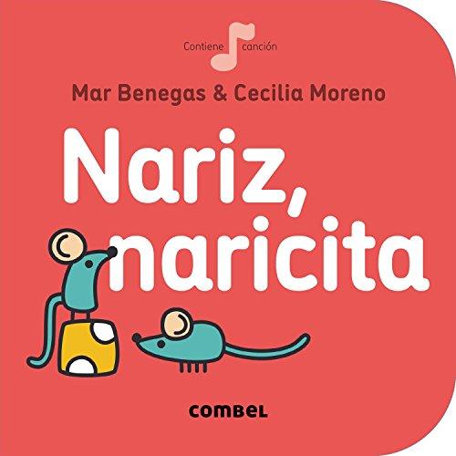 Nariz, naricita (La cereza)