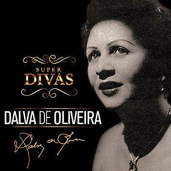 Série Super Divas - Dalva de Oliveira