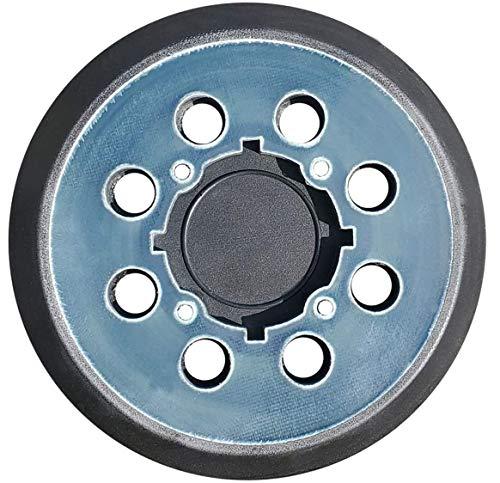 """Replacement Sander Pad for DeWalt DWE6423/6423K, DWE6421/6421K, DCW210B Random Orbital Sander - 5"""" Hook-&-Loop Sadner Pad"""