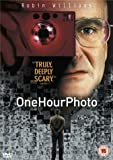 One Hour Photo [Reino Unido] [DVD]