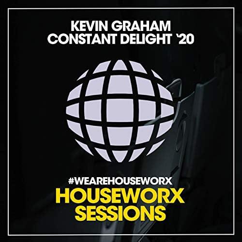Kevin Graham & Ozcan Squad