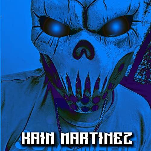 KAIN MARTINEZ