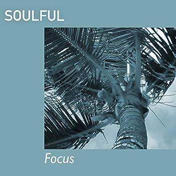 # 1 Album: Soulful Focus