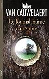 Le journal intime d'un arbre - Michel Lafon - 13/10/2011
