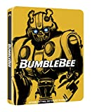 Bumblebee (Steelbook) ( Blu Ray)