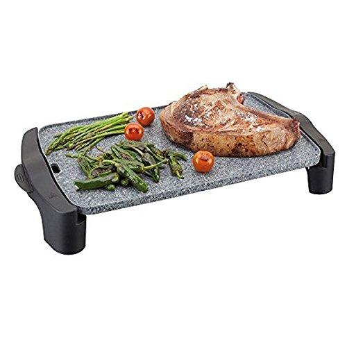 Plancha de Cocina JATA GR558 2500W