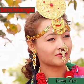 Senchhengle - Single