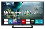 HISENSE 55B7300 TELEVISOR 55'' UHD 4K HDR10+/HLG DVB-T2/T/C/S2/S Smart TV