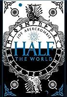 Half the World (Shattered Sea)