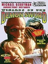Best wizards of the demon sword Reviews