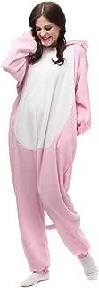 Best pig onesie pajamas Reviews