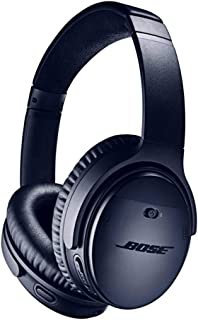Bose QuietComfort 35 II (Special Edition) Noise-Cancelling Wireless Bluetooth Headphones, Mic with Superior voice pickup -...
