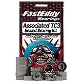 FastEddy Bearings https://www.fasteddybearings.com-296