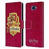 Official Harry Potter Gryffindor Crest Sorcerer's Stone I
