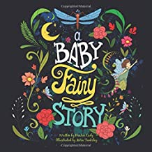 A Baby Fairy Story