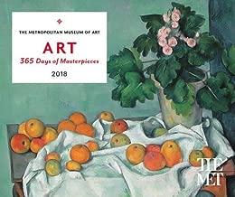 fine art calendars 2017