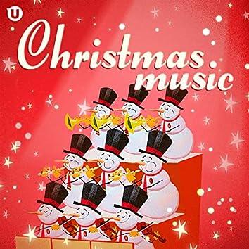 Digster Christmas
