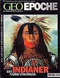 Die Indianer Nordamerikas - Michael Schaper