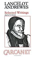 Selected Writings (Popular Cultural Studies)