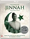 Jinnah (DUAL FORMAT) (DVD & Blu-ray) [UK Import]