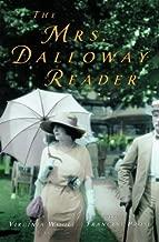 Mrs Dalloway Reader