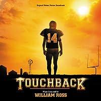 Touchback (2013-05-03)