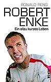 Autobiographie Robert Enke