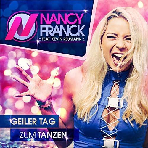 Nancy Franck feat. Kevin Reumann