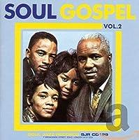 Soul Gospel 2