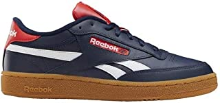 Reebok Classics Men's Club C Revenge MU Shoes