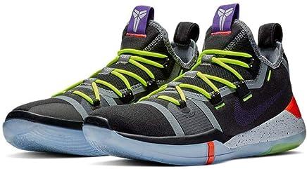 Nike Kobe AD B07MVMQHL6 | Großhandel