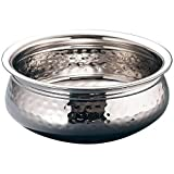 Top 25 Best American Metalcraft Bowls