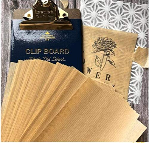 DIY plakboek ui papier Vintage Salt Pocket boek Collage 35 stuks Bulk zonder lijm Creative Happy Plan decoratie Backgr, 35PCS