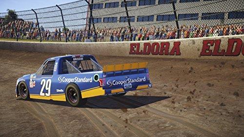 NASCAR Heat 2 - Xbox One