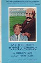 My Journey With a Mystic