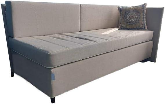 Achilles Berlin Sofá de boxeo | Combinación de sofá y cama ...