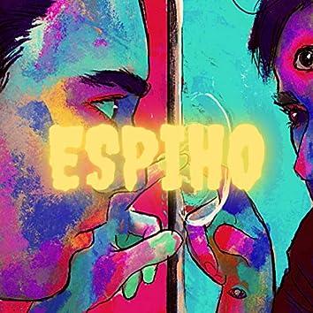 Espiho (feat. Louie B.)