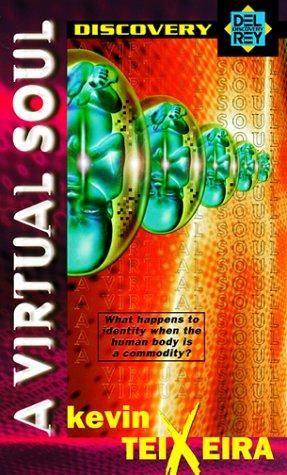 Virtual Soul