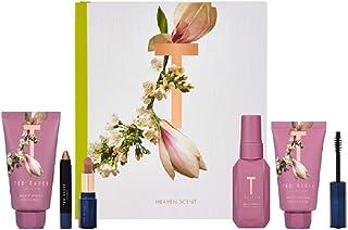 Ted Baker Heaven Scent lavish mini gift set