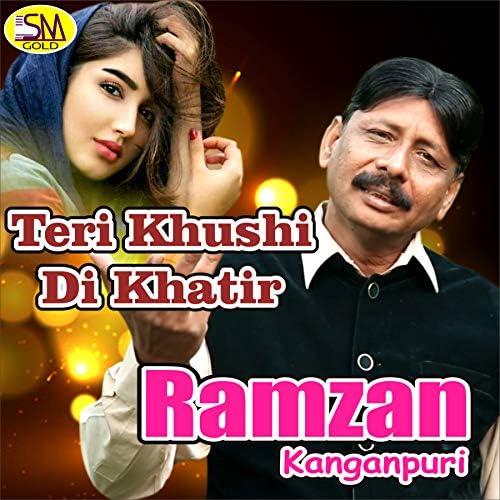 Ramzan Kanganpuri