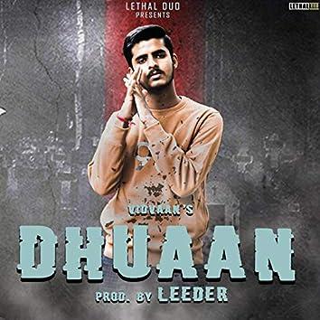Dhuaan