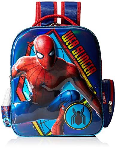 Ruz – Marvel Spider-man Mochila Infantil