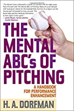 Best mental abc's of pitching Reviews