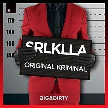Original Kriminal