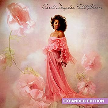 Full Bloom (Expanded Edition) [Digitally Remastered]
