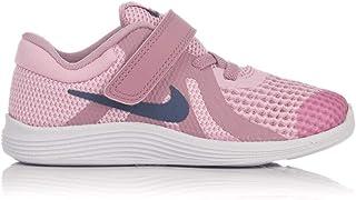 a36592a351 Amazon.es: Nike - Aire libre y deporte / Zapatos para niña: Zapatos ...