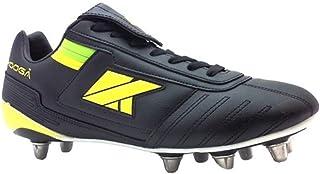 Kooga Stag Lightning Mens Rugby Boots