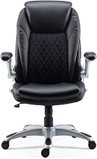 Best sorina bonded leather chair Reviews