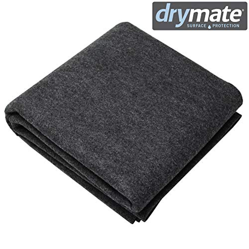 Drymate Whelping Box Liner Mat, ...